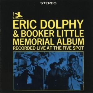 memorial-album-cover