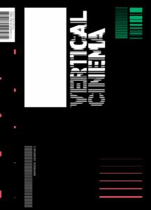 VC_cahiercover_B-1-370x513
