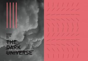 darkuniverse_cover1-300x211
