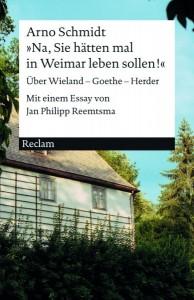 Arno-Schmidt-Cover-1-389x600