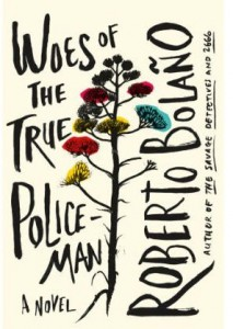 woes_policeman_novel