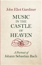 Music-in-the-Castle-of-Heave