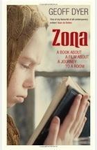 Zona-A-Book-About-a-Film-Abo