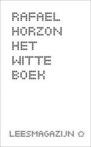het-witte-boek
