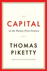 Capital-ensayo-Thomas-Piketty-idem_EDIIMA20140506_0406_13