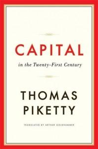 Capital-ensayo-Thomas-Piketty-idem_EDIIMA20140506_0406_13