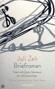 Briefroman-Juli-Zeh-185x300