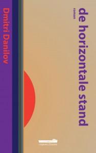 danilov-omslag-v09-voor