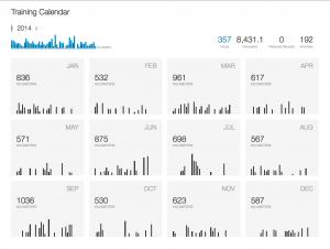 Schermafbeelding 2014-12-31 om 23.08.41
